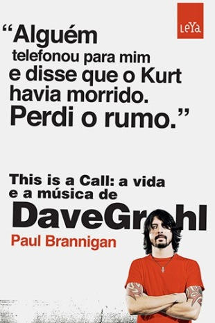Dave-Grohl-biografia-capa