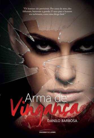 arma_de_vinganca