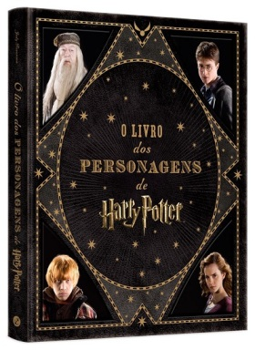capa-o-livro-dos-personagens-de-harry-potter