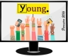 Editora Young Editorial