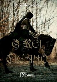 o_rei_cigano_1452925163547999sk1452925163b