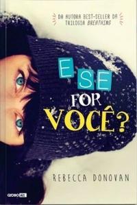 e_se_for_voce_1451051941543625sk1451051941b