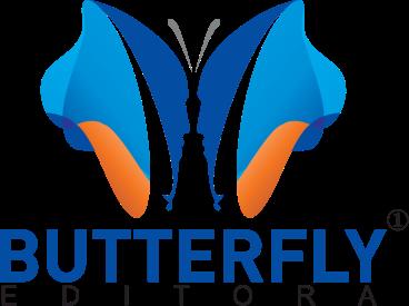 Logo-Butterfly---2012