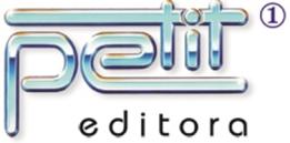 Editora Petit