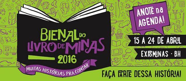 bienal750