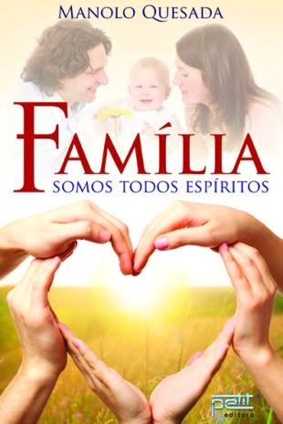http://www.petit.com.br/produto/128-familia,-somos-todos-espiritos
