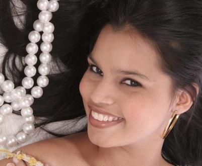 Dayanne Fernandes