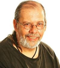 Elton da Fontoura