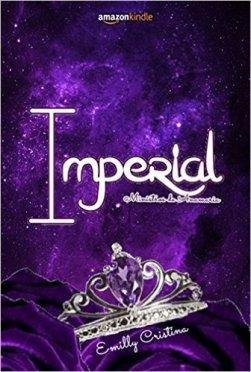 Emily - Imperial - Ministros de Anamaria