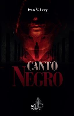 capa_livro_canto-negro_140x210mm.indd