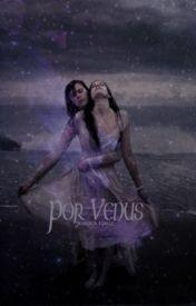 Jessica Cruz - Por Venus