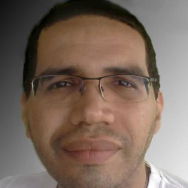 Jor de Lima - autor