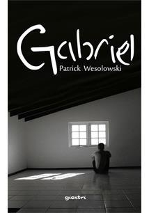 Patrick Wesolowski - Gabriel