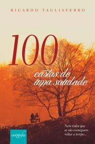 capa-100cartasdeumasaudade-100815
