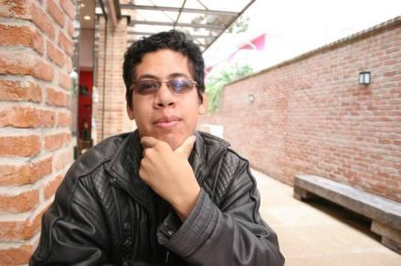 Ricardo Tagliaferro