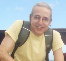 Sergio Carmach 2