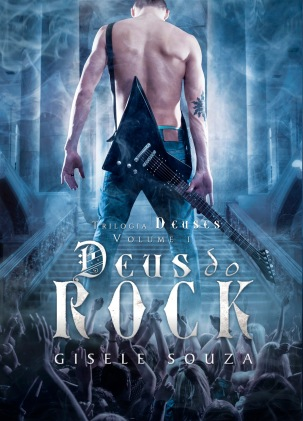 capa-frontal-deus-do-rock-atualizada