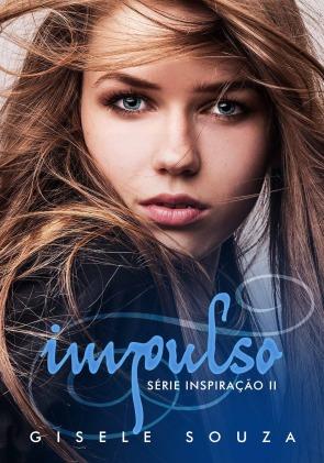capa_impulso_16x23