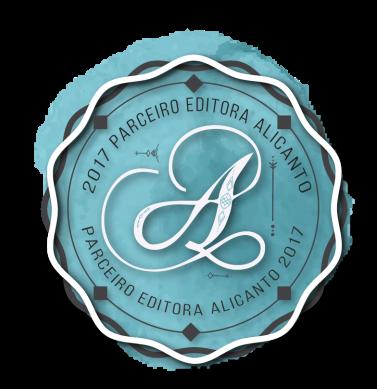 logo-de-parceria-alicanto-1