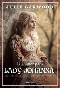 um-amor-para-lady-johanna-e28093-julie-garwood